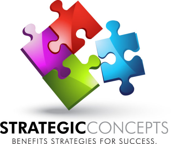 Strategy Concepts